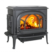 Печь-камин Jotul F 500 ECO BP