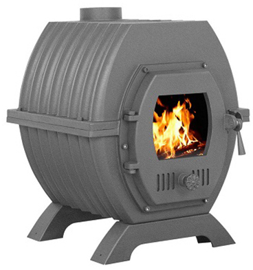 Отопительные печи, печи для отопления дома, дачи по выгодной цене, купить печь на дровах в Туле с доставкой по России