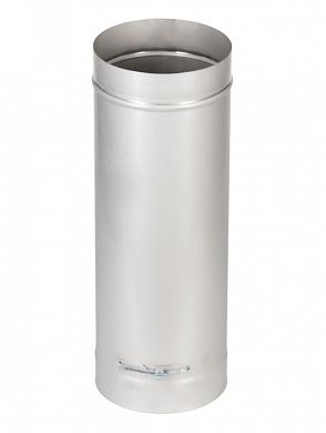 baxi дымоходы коаксиальные конденсатоотводчик